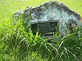 Dade-battlefield-bushnell plaque04.jpg