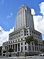 Dade County Courthouse (2).jpg