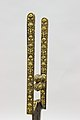 Dagger (Katar) with Sheath MET sfsb36.25.691ab 002.jpg