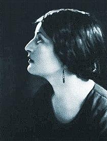 Dagmar Godowsky Stars of the Photoplay.jpg