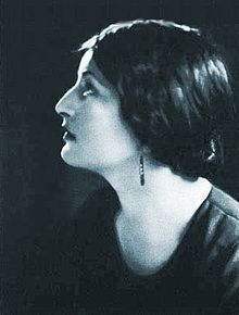 Dagmar Godowsky Stars of the Photoplay.jpg