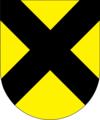 Dagstuhl.png