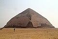 Dahschur - Knickpyramide 2019-11-10b.jpg