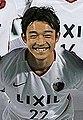 Daigo Nishi (cropped).jpg