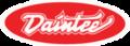 Daintee-Logo.png