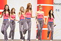 Dal Shabet on Oct 14, 2011.jpg