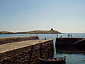 Dalkey Island from Coliemore Harbour.jpg