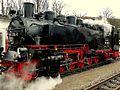 Dampfender Rasender Roland.jpg