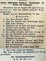 Dampferpartie Verein selbständiger Kürschner (Pelzbranche) für Berlin und Umgegend, August 1922.jpg