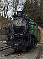 Dampflokomotive 53.jpg