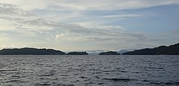 Dampier-Indonesia view (cropped).jpg
