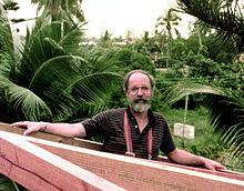 Elbow Room Dennett