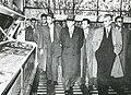 Dan otvaranja prvog supermarketa.jpg
