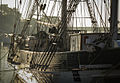 Dana Point Harbor Historic Ship Rigging 006.jpg
