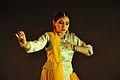 Dance with Rabindra Sangeet - Kolkata 2011-11-05 6682.JPG
