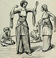 Dancing-Girls (Ghawa'zee, or Gha'zee'yehs). (1836) - TIMEA.jpg