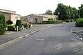 Danesbury Crescent, Sydenham, Leamington Spa - geograph.org.uk - 1429973.jpg