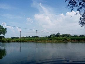 Dangtu County 20150807 140248.jpg