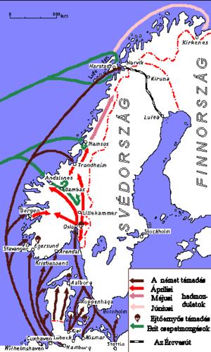 Dania norvegia 1940.png