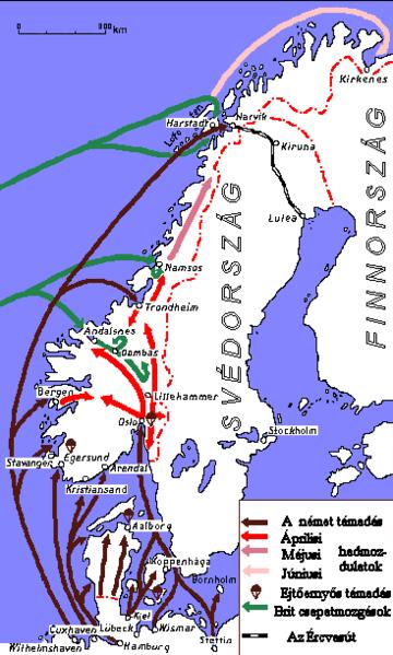 Fájl:Dania norvegia 1940.png