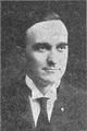 Daniel A. Poling.tif