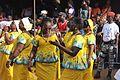 Danseuses N'Zima-Kotoko (Bassam, Côte d'Ivoire).jpg