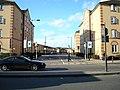 Dante Road, London SE11 - geograph.org.uk - 676011.jpg