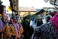 Danzante en la Fiesta de los Chalis en Comachuén.jpg