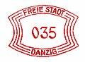 Danzig 3B.jpg