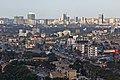 Dar es Salaam (8660538706).jpg