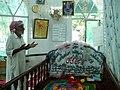Darbar Hazrat Meeran Sab Sarkar 1 - panoramio.jpg