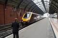 Darlington railway station MMB 02 220007.jpg