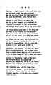 Das Heldenbuch (Simrock) II 089.png