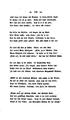 Das Heldenbuch (Simrock) IV 104.png