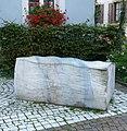 Das Steinbuch - panoramio.jpg