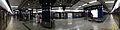 Dashadi Station 2014 11.JPG