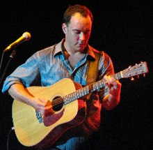 Description de l'image DaveMatthews2.jpg.