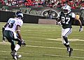 David Clowney Jets-v-Eagles, Sep 2009 - 23.jpg