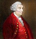 David Hume: Age & Birthday