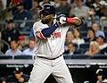 David Ortiz batting in game against Yankees 09-27-16 (9).jpeg