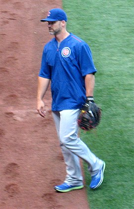 David Ross on June 30, 2016.jpg