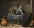 David Teniers der Juengere - Das Katzenkonzert.jpg