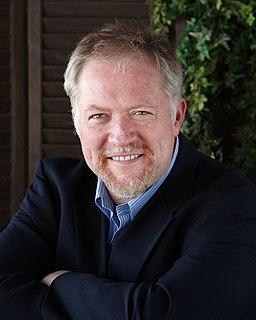 David Trobisch biblical scholar