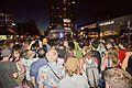 Davie Street Party 2016 (28538685402).jpg