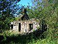 Davies o'the Mill ruins.jpg