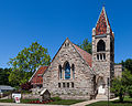 Davis Memorial Presbyterian Church.jpg