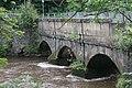 Dawsholm Bridge (geograph 4487315).jpg