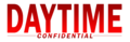 Daytime Confidential logo.png