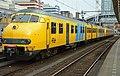 De 469 als stoptrein Baarn (8703200564).jpg