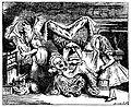 De Alice's Abenteuer im Wunderland Carroll pic 21.jpg